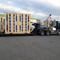 trailer4020-4