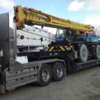 trailer44